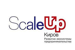 scale-300