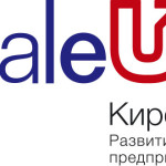 ScaleUp Kirov