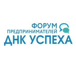 лого аватар
