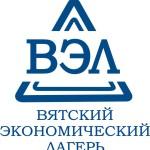 Логотип ВЭЛ новый